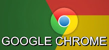 Navegador Google  Chrome Portatil Que Funciona O Adobe Flash Player 32 Bits e 64 Bits