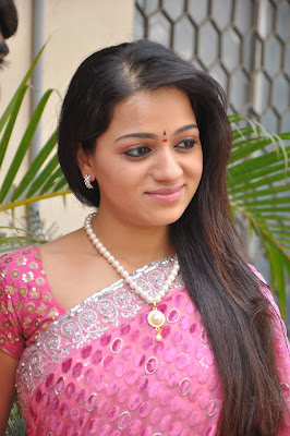 reshma new saree latest photos