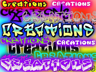Graffiti Alphabet Styles