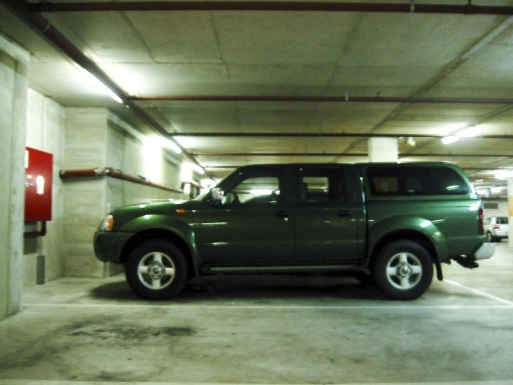 The aussie ad blog you bought a jeep - Garage auto h strasbourg ...