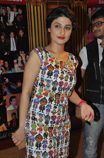 Zee starplus Tv actress Ragini khanna hot pics