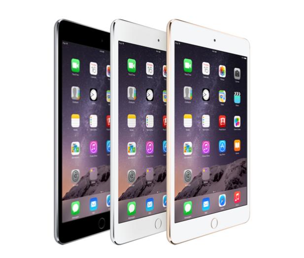 Daftar Harga Tablet Terbaru, 4 Tablet Berkualitas,Daftar Harga Tablet Terbaru, 4 Tablet Berkualitas,Daftar Harga Tablet Terbaru, 4 Tablet Berkualitas