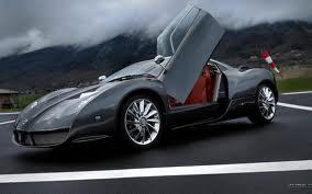 Car Games Car Rental Cool Pictures Of Cars - Cool cars rental