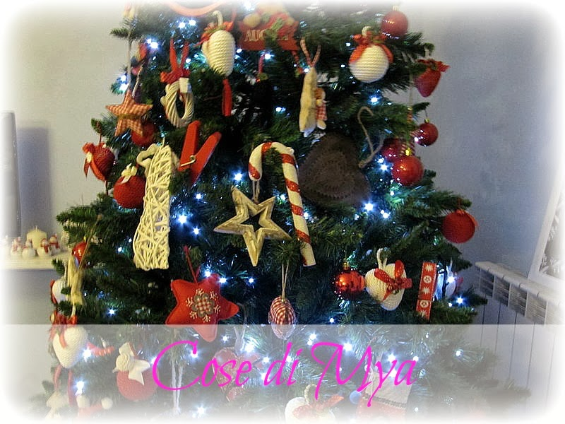 Albero di Natale 2013