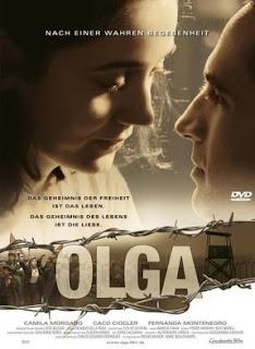 Olga – Nacional