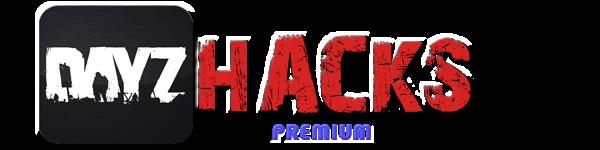 Premium DayZ Hacks