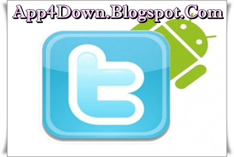 Twitter 5.65.0 For Android APK Final Version Free Download