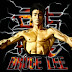 Bruce Lee Call Of The Dragon PC Game Download