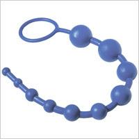 Anal beads esferas anais fetiches sexuais estranhos