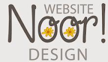 Onze eigen Noor Website!