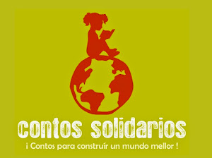 Contos solidarios