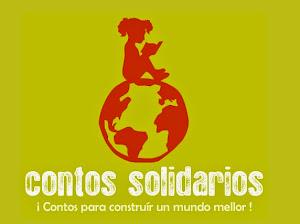 Contos solidarios