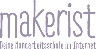 https://www.makerist.de/