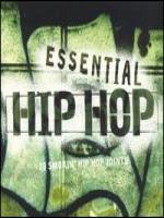 Download – CD Hip Hop Essencial – 2013