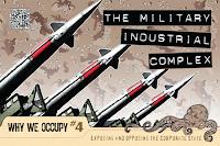 UKTM - Militant
