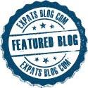Expats Blog.