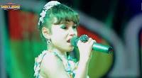Download Lagu : Bukan Jodohku oleh Tasya Rosmala New Palapa