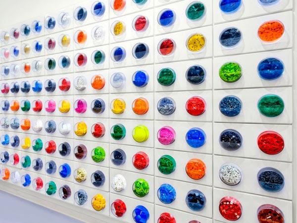 http://stores.lego.com/fr-fr/stores/fr/lille/