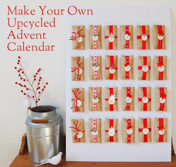 Diy Calendar Nz : Maiko nagao diy upcycled toilet paper roll advent