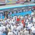 முல்லை பெரியாறு பிரச்சினை : ம.தி.மு.க.வினர் 1000 பேர் கைது