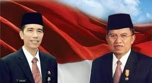 Jokow-jk