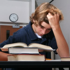 Torpeza motora y déficit atencional: el rol de la escuela frente a los problemas de aprendizaje