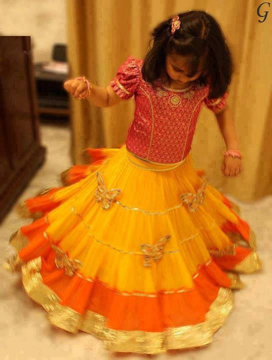 yellow dress girl uk