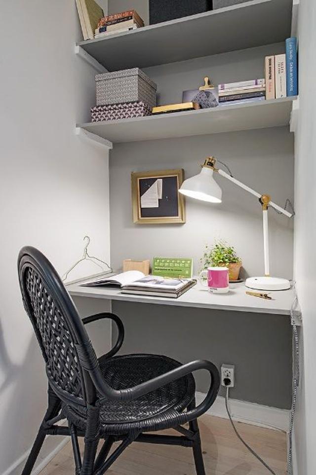 Home-office-para-você-se-inspirar