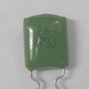 Kapasitor 2A 473J