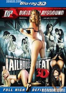 sexo Jailhouse Heat online