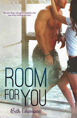 https://www.goodreads.com/book/show/18069353-room-for-you?from_search=true