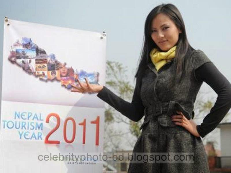 Beautiful+Miss+Nepali+Girl+Zenisha+Moktan+Unseen+Latest+Hot+Photos017