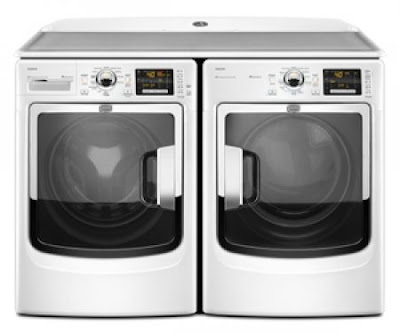 How Much Are Washers And Dryers