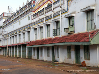 Chettinad-Palace-Karaikudi-Side-View