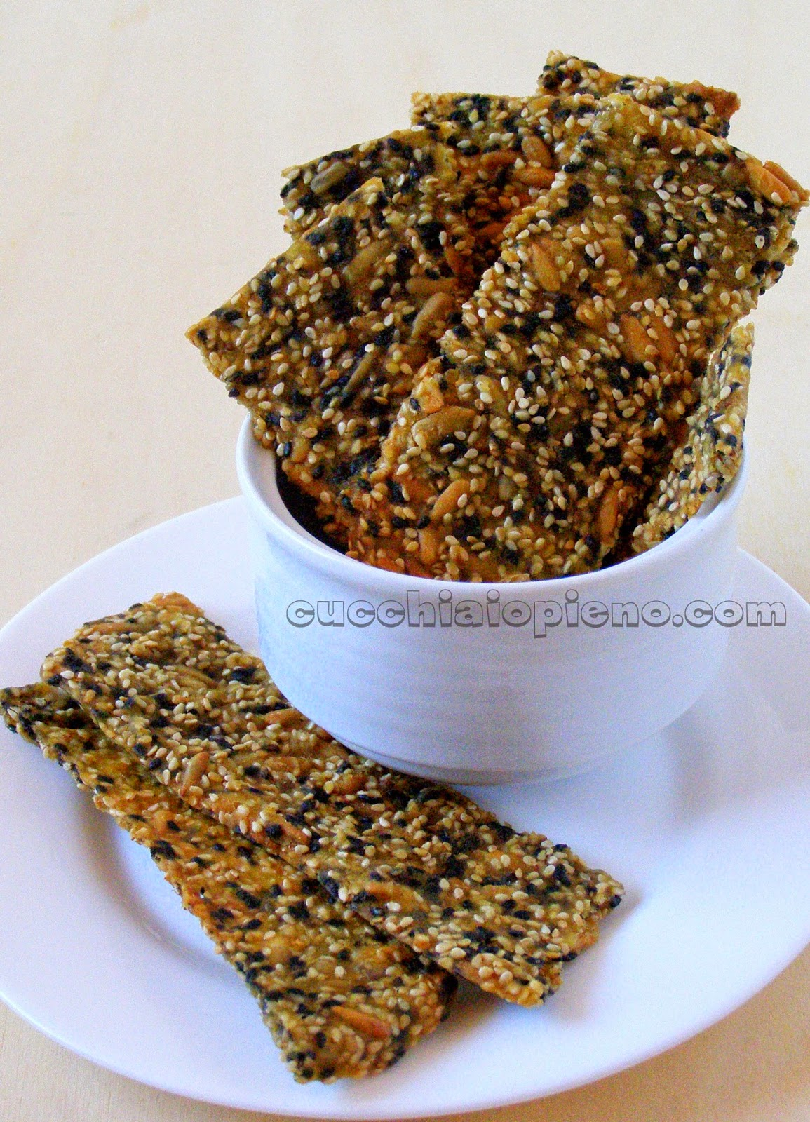 biscoito cream cracker