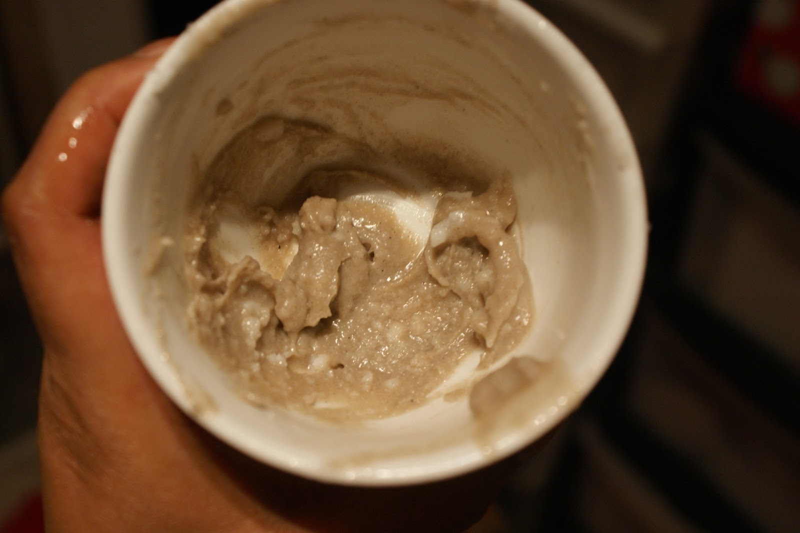 bentonite clay mask diy