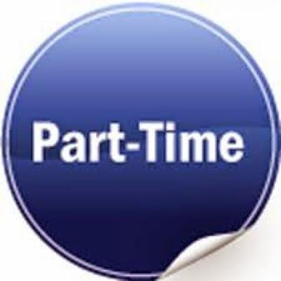 Part time, งาน part time กรุงเทพ, รายได้พิเศษ เสาร์ อาทิตย์, งานพาร์ทไทม์2558