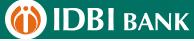 IDBI Bank Jobs Govt Jobs in Mumbai www.idbi.com