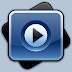 Download Software Media Player Baka MPlayer Free