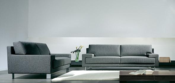 Divani moderni, 100% made in Italy | Tino Mariani