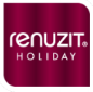 Renuzit Rebates