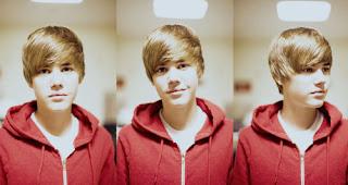 Justin bieber 2011 pics