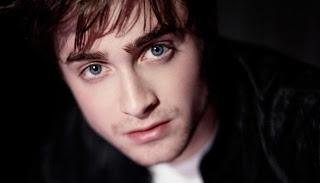 'Acho que Harry Potter continuará por aí por um tempo', diz Daniel Radcliffe | Ordem da Fênix Brasileira