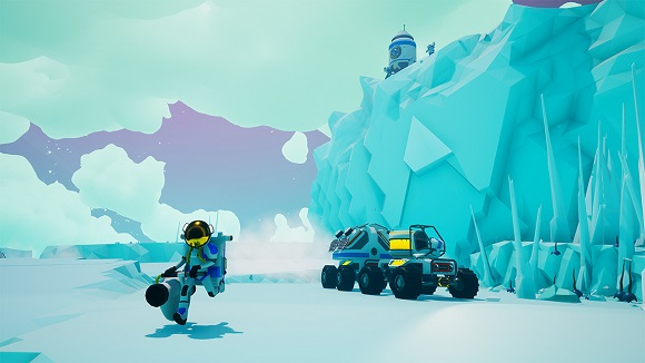 astroneer-pc-screenshot-bringtrail.us-3