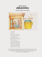 ALBARELLOS
