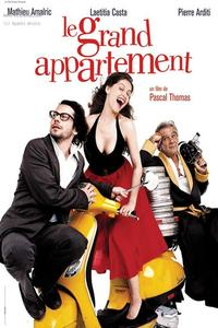 the apartment movie watch online free