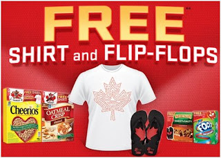 canada coupons