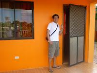 Poracay Resort Pampanga_07