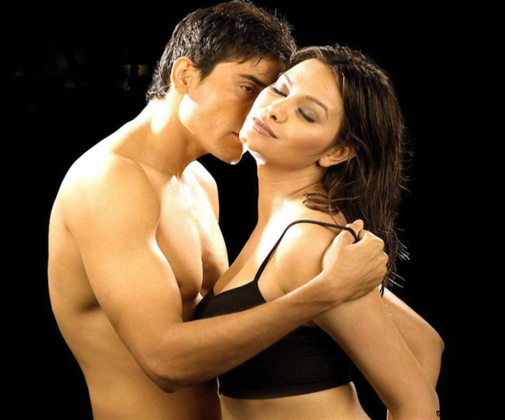 Hot Diana Hayden Making Love Abbas Moviejpg