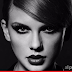 Taylor Swift anuncia data para o clipe 'Bad Blood'